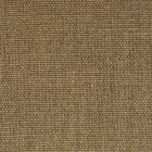 S3288 Linen Greenhouse Fabric