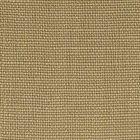 S3290 Mushroom Greenhouse Fabric