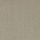 S3294 Stone Greenhouse Fabric