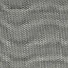 S3298 Dusk Greenhouse Fabric