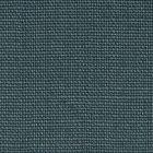 S3302 Persian Greenhouse Fabric