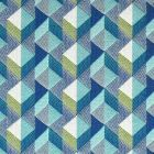 S3404 Oasis Greenhouse Fabric
