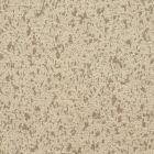 S3466 Sand Greenhouse Fabric