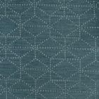 S3510 Blue Greenhouse Fabric