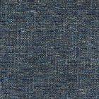 S3521 Sapphire Greenhouse Fabric