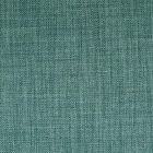 S3533 Pacific Greenhouse Fabric