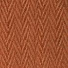 S3557 Spice Greenhouse Fabric