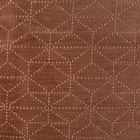 S3569 Rosewood Greenhouse Fabric