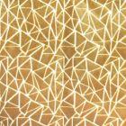 S3581 Saffron Greenhouse Fabric