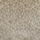 S3592 Moonlight Greenhouse Fabric