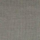 S3729 Thunder Greenhouse Fabric