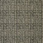 S3730 Charcoal Greenhouse Fabric