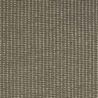 S3732 Fossil Greenhouse Fabric