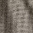S3741 Shadow Greenhouse Fabric