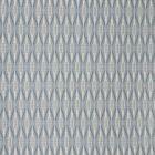 S3756 Breeze Greenhouse Fabric