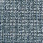 S3765 Collegiate Greenhouse Fabric