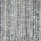 S3766 Blue Greenhouse Fabric