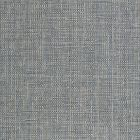 S3771 Ink Greenhouse Fabric