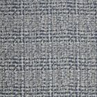 S3773 River Greenhouse Fabric