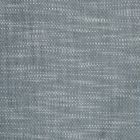 S3774 Water Greenhouse Fabric