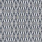 S3777 Waves Greenhouse Fabric