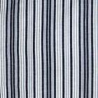 S3780 Fountain Greenhouse Fabric
