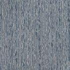 S3784 Ocean Greenhouse Fabric