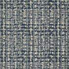 S3787 Atlantis Greenhouse Fabric