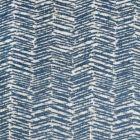 S3789 Waterfall Greenhouse Fabric