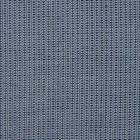 S3790 Night Greenhouse Fabric