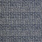 S3793 Pacific Greenhouse Fabric