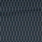 S3795 Admiral Greenhouse Fabric