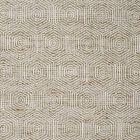 S3920 Antique Greenhouse Fabric