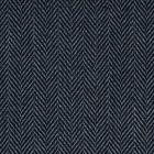 S4045 Bristol Greenhouse Fabric