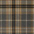 S4067 Stone Greenhouse Fabric