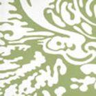 2335-45WP SAN MARCO REVERSE New Apple On Almost White Quadrille Wallpaper