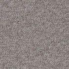 SC 0003 27248 DAPPER FLANNEL Stonehenge Scalamandre Fabric