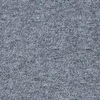 SC 0004 27248 DAPPER FLANNEL Smoke Scalamandre Fabric