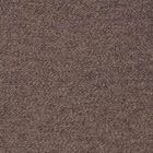 SC 0006 27248 DAPPER FLANNEL Chestnut Scalamandre Fabric