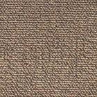 SC 0007 27247 BOSS BOUCLE Sepia Scalamandre Fabric