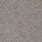 SC 0007 27249 CITY TWEED Cumin Seed Scalamandre Fabric
