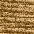 SC 0008 27247 BOSS BOUCLE Butternut Scalamandre Fabric