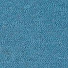 SC 0014 27248 DAPPER FLANNEL Atlantic Scalamandre Fabric