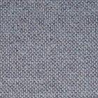 SC 0014 27249 CITY TWEED Wisteria Scalamandre Fabric