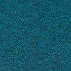 SC 0015 27248 DAPPER FLANNEL Aquarium Scalamandre Fabric