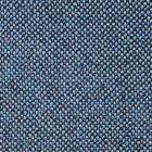 SC 0015 27249 CITY TWEED Evening Scalamandre Fabric