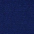 SC 0016 27247 BOSS BOUCLE Ultramarine Scalamandre Fabric