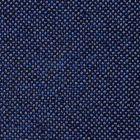 SC 0016 27249 CITY TWEED Cobalt Scalamandre Fabric
