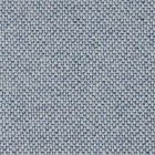 SC 0017 27249 CITY TWEED Rivulet Scalamandre Fabric