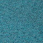 SC 0019 27249 CITY TWEED Gulfstream Scalamandre Fabric